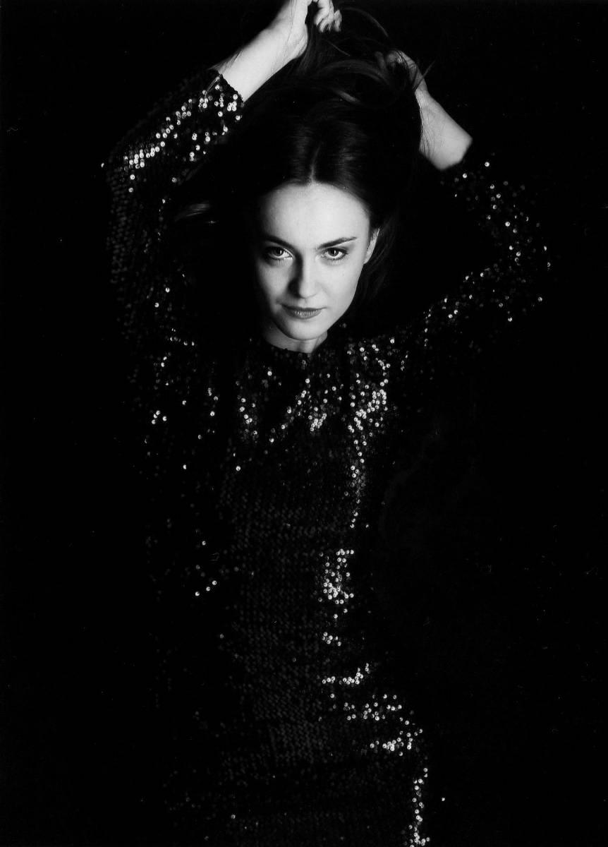 Antonia-S-female-model-berlin-7
