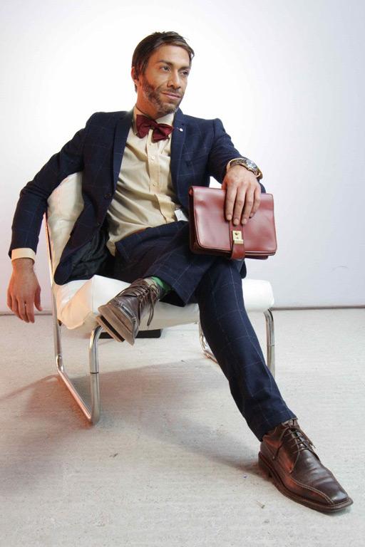 Daniel-E-male-model-berlin-8-k