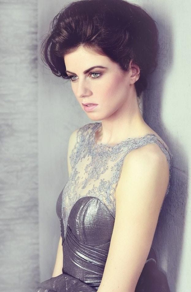 Isabel-R-female-model-berlin-9-k