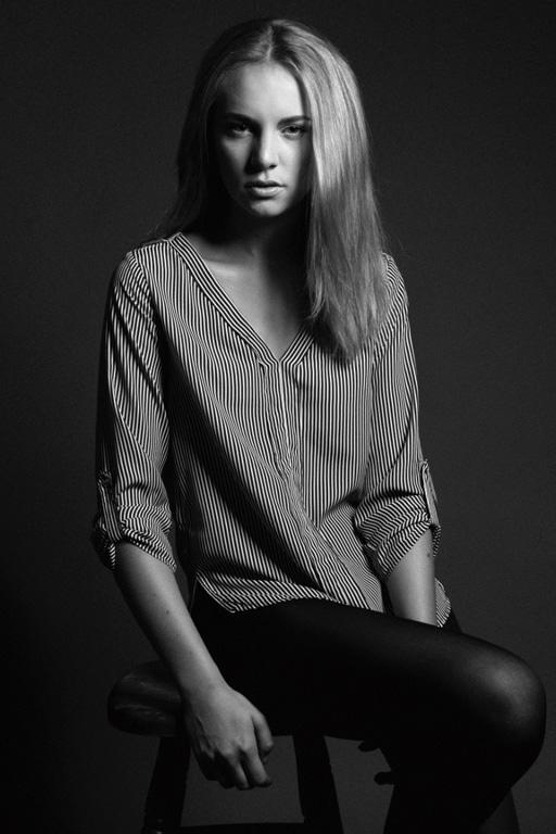 Jasmin-N-female-model-berlin-1-k