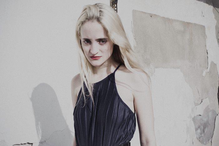 Marlene-M-female-model-berlin-4