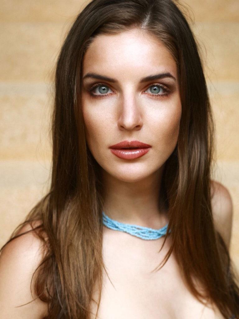 Nadya-F-female-model-berlin-13-k