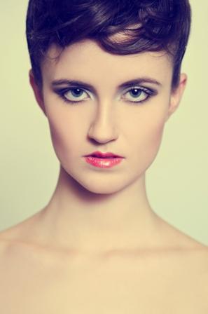 Susan-K-female-model-berlin-1