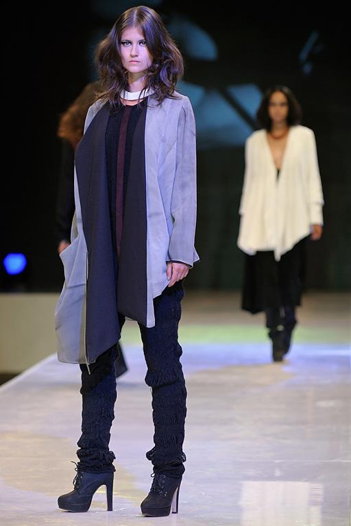 Susan-K-female-model-berlin-4