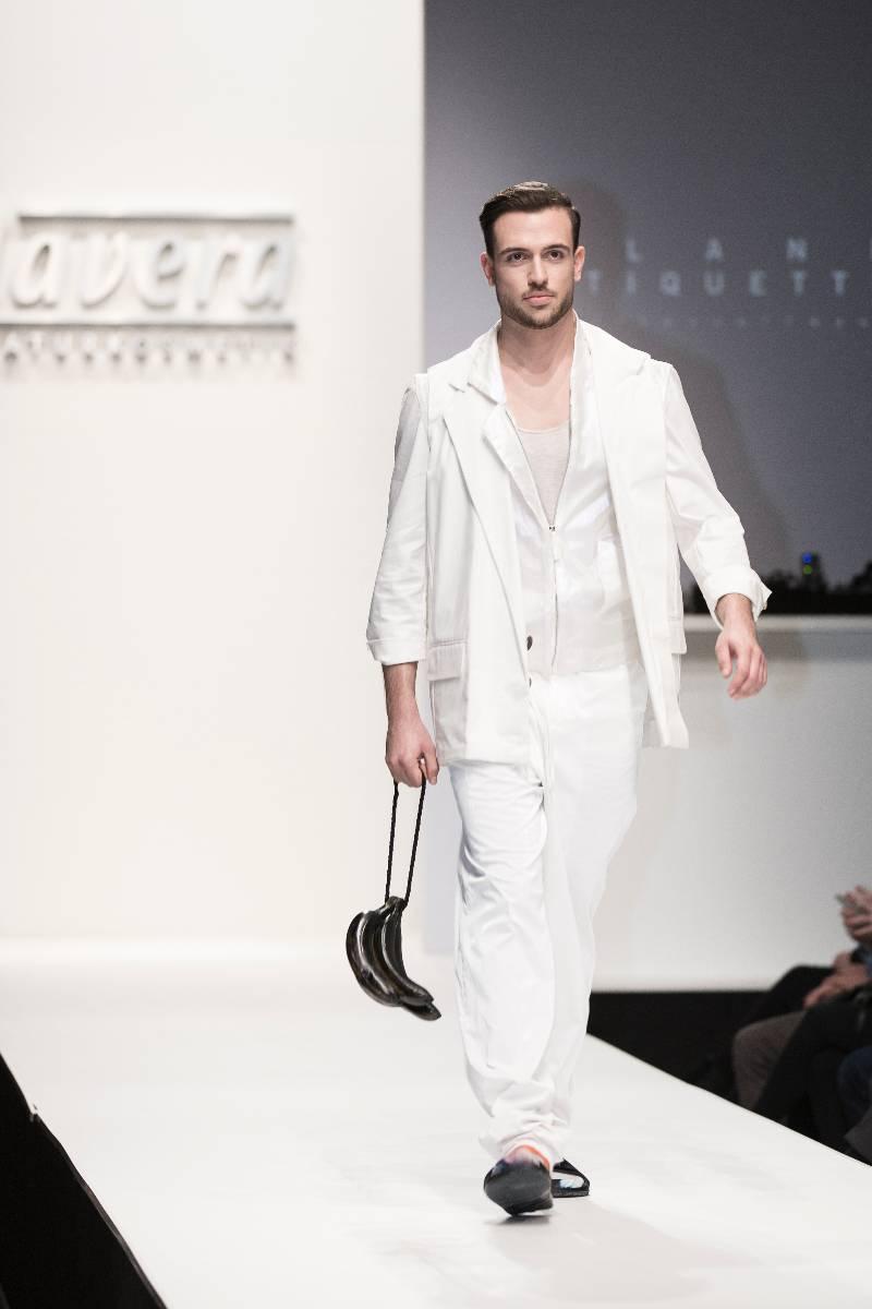 Alessandro-S-male-model-berlin-1