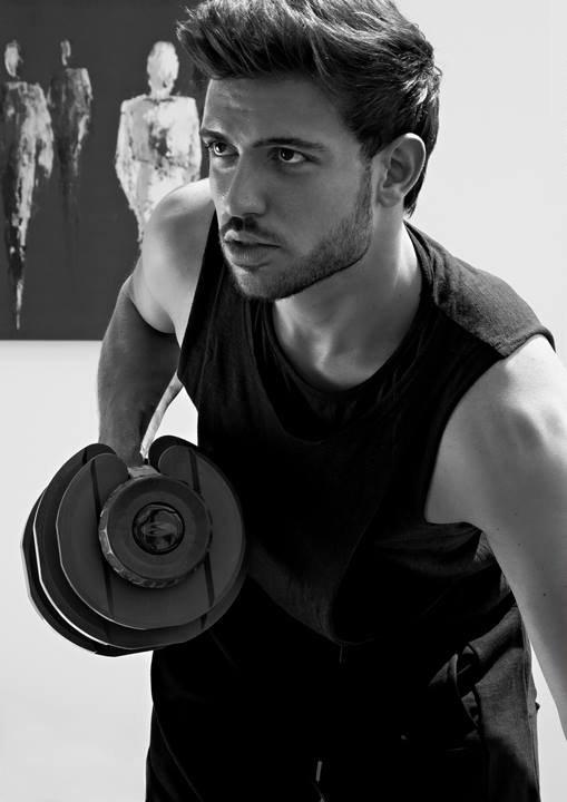 Alex-S-male-model-berlin-11