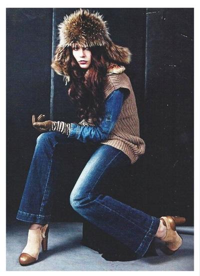 Anne-L-female-model-berlin-2