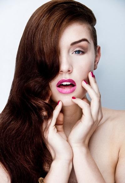 Anne-L-female-model-berlin-4