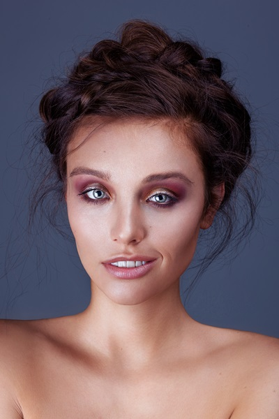 Anne-L-female-model-berlin-8