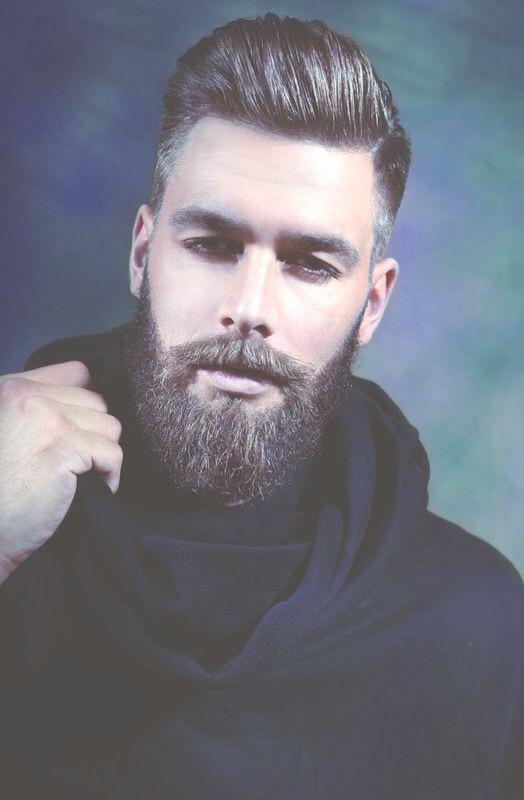 Danny-male-model-berlin-1