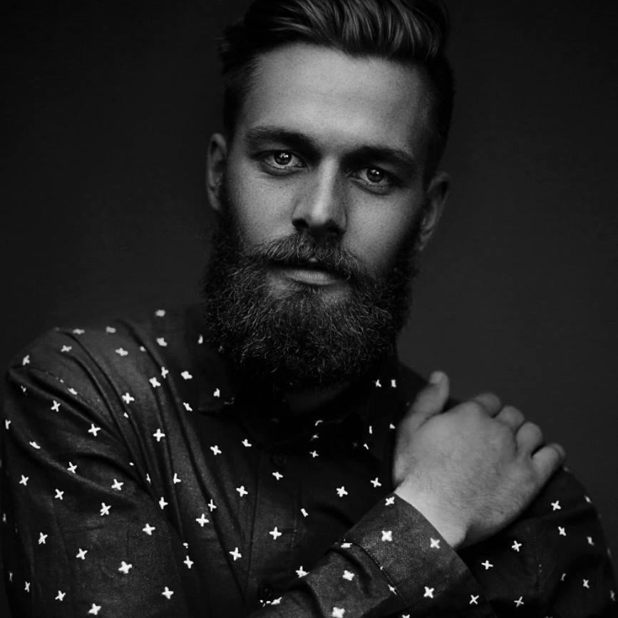 Danny-male-model-berlin-5
