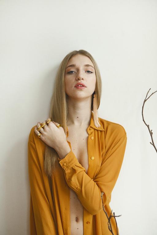 Daria-female-model-16_k