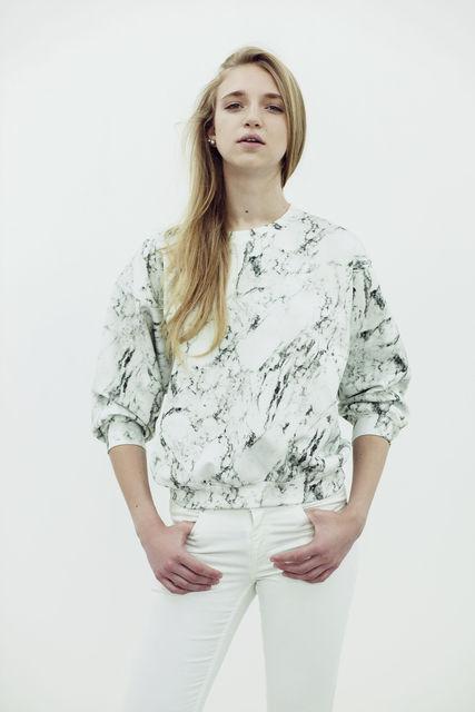 Daria-female-model-berlin-1