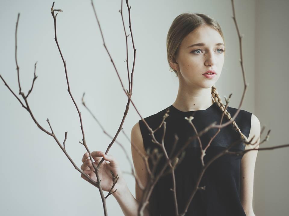 Daria-female-model-berlin-14