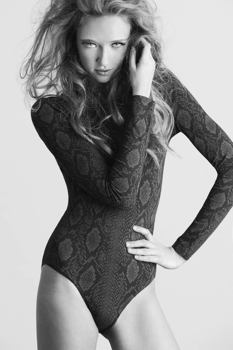 Daria-female-model-berlin-3