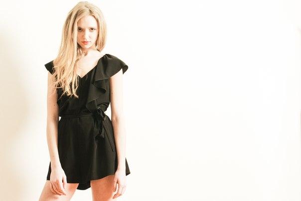 Daria-female-model-berlin-7