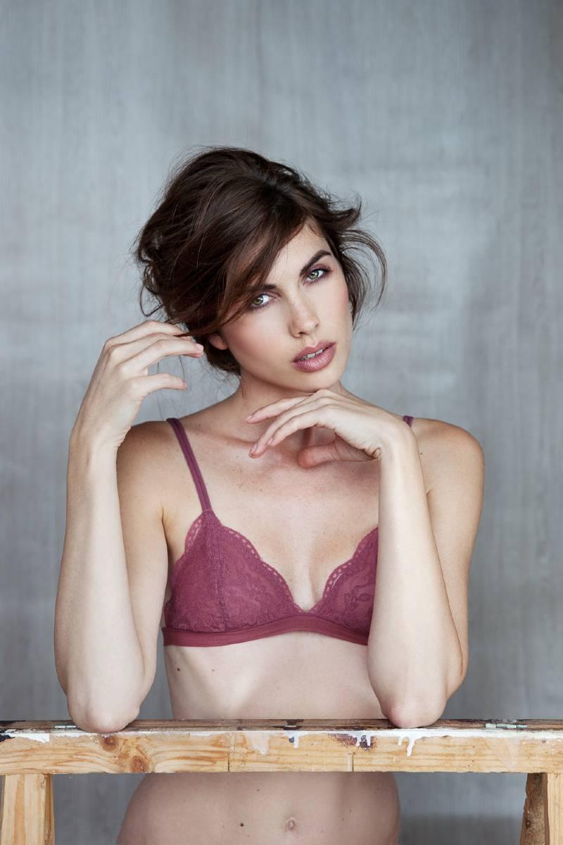 Ira-female-model-berlin-9