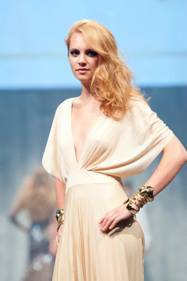 Jasmin-N-female-model-berlin-1