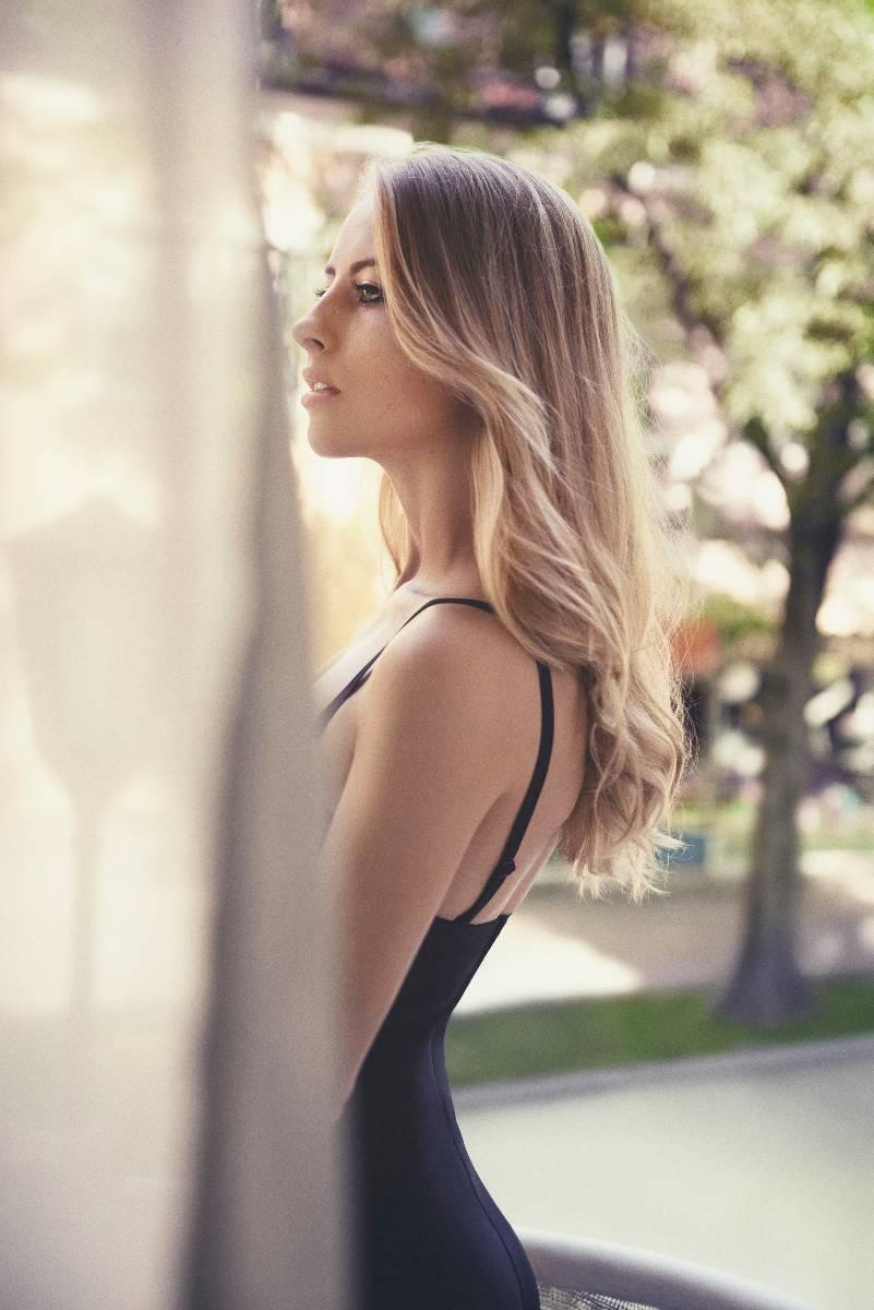 Laura-female-model-berlin-1