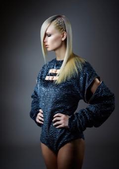 Lisa-female-model-berlin-4