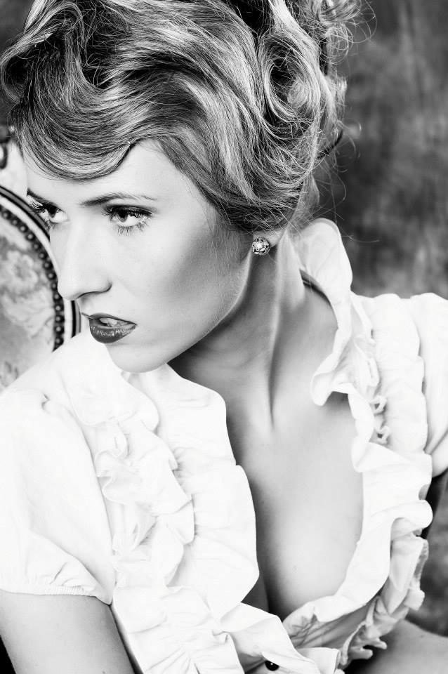 Loreen-female-model-berlin-11