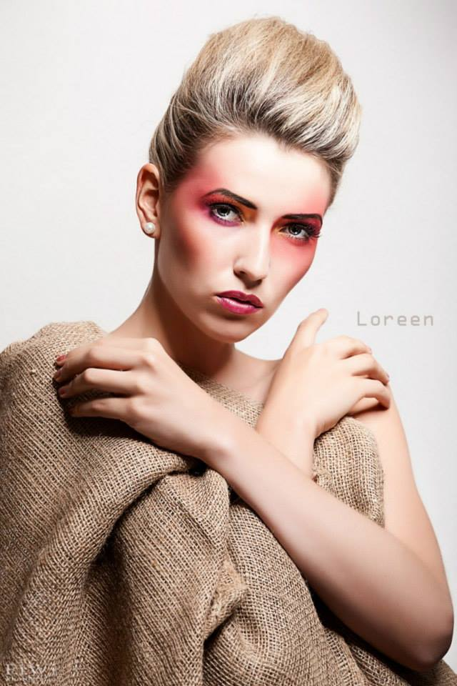 Loreen-female-model-berlin-12