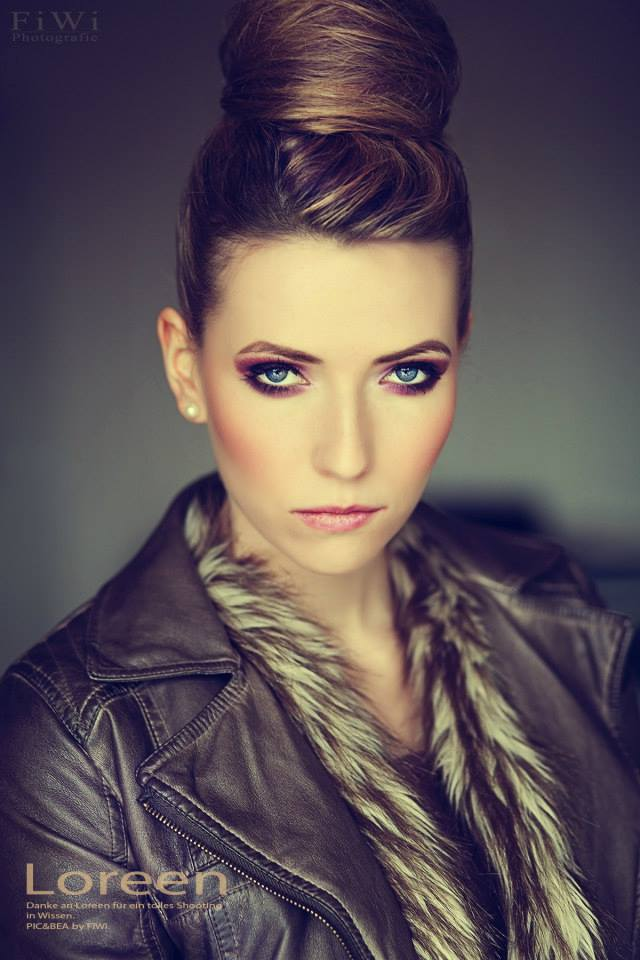 Loreen-female-model-berlin-14