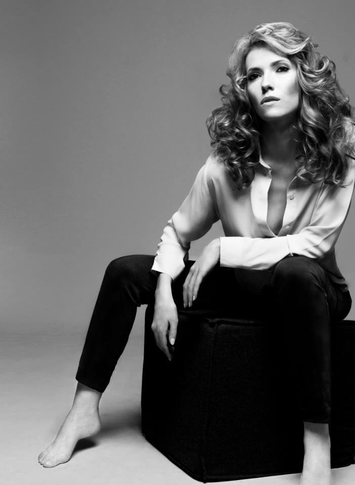 Loreen-female-model-berlin-7