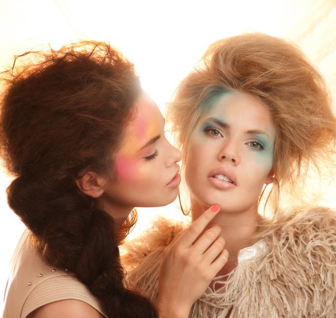 Margarita-female-model-berlin-10