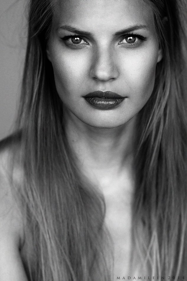 Margarita-female-model-berlin-4