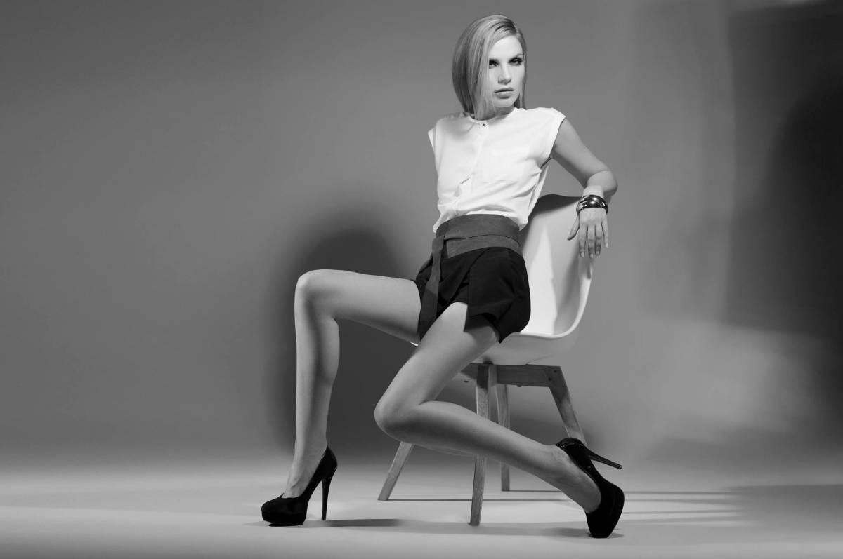 Marleen-female-model-berlin-1