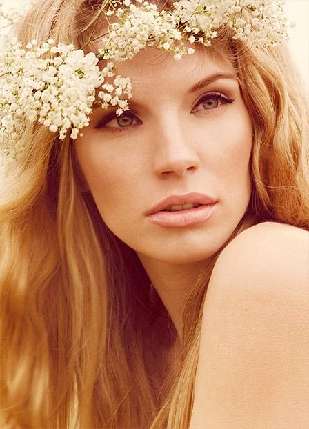 Marleen-female-model-berlin-12