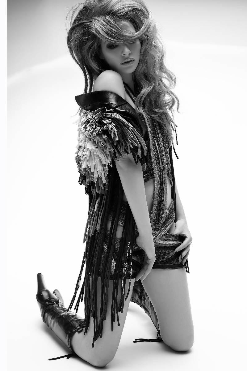 Marleen-female-model-berlin-4