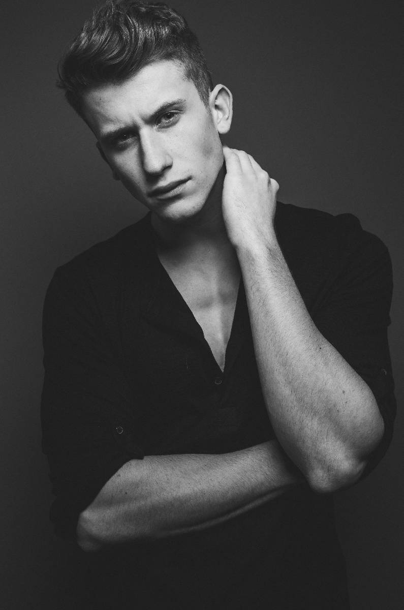Michael-male-model-berlin-3