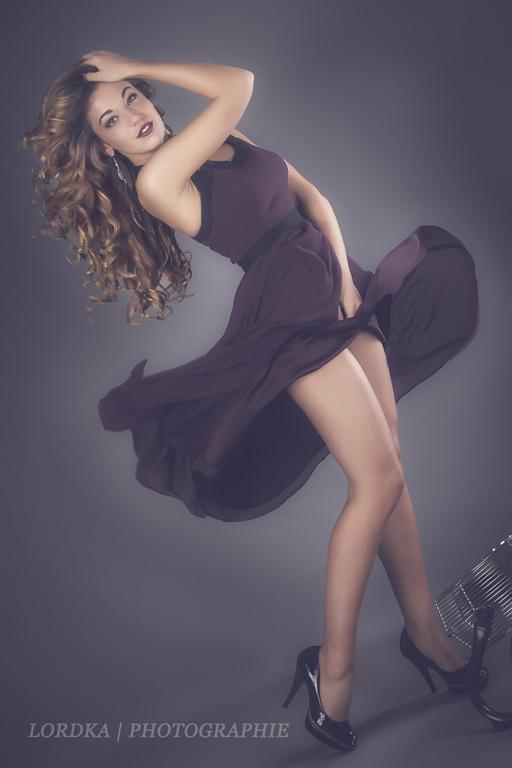 Myrjana-female-model-b-13_k