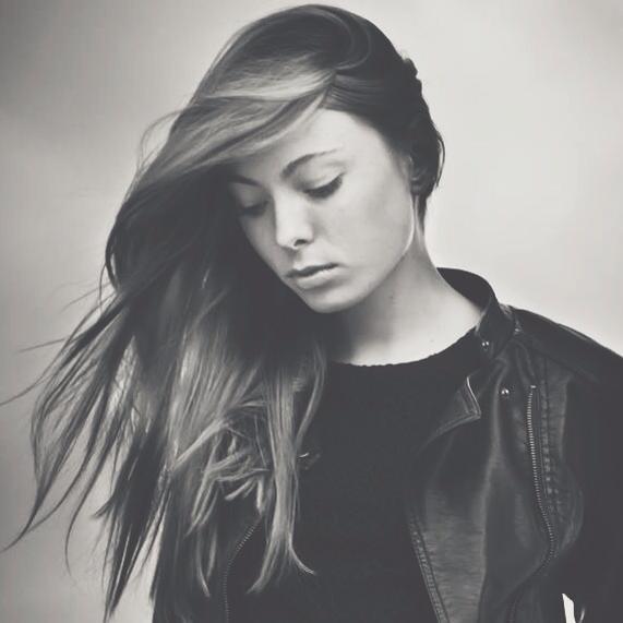 Natalie-female-model-berlin-2
