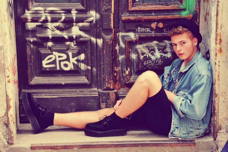 Nick-male-model-b-1_k