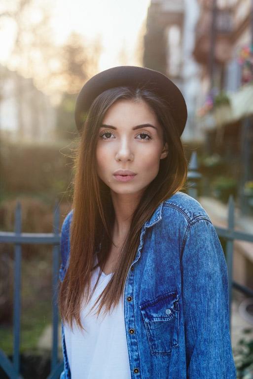 Pamela-female-model-10_k