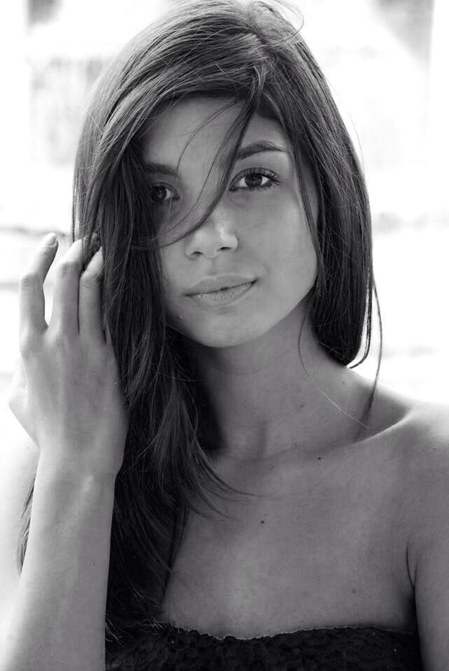Pamela-female-model-berlin-6