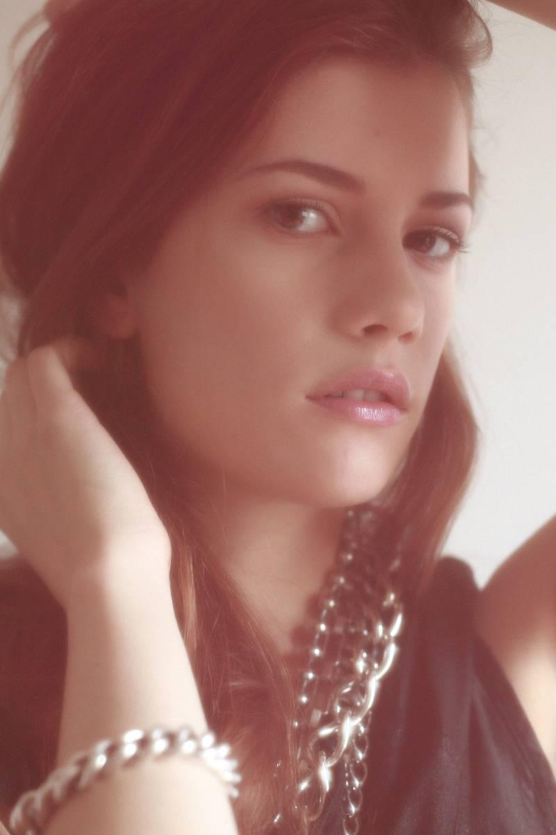 Rosalie-female-model-berlin-2
