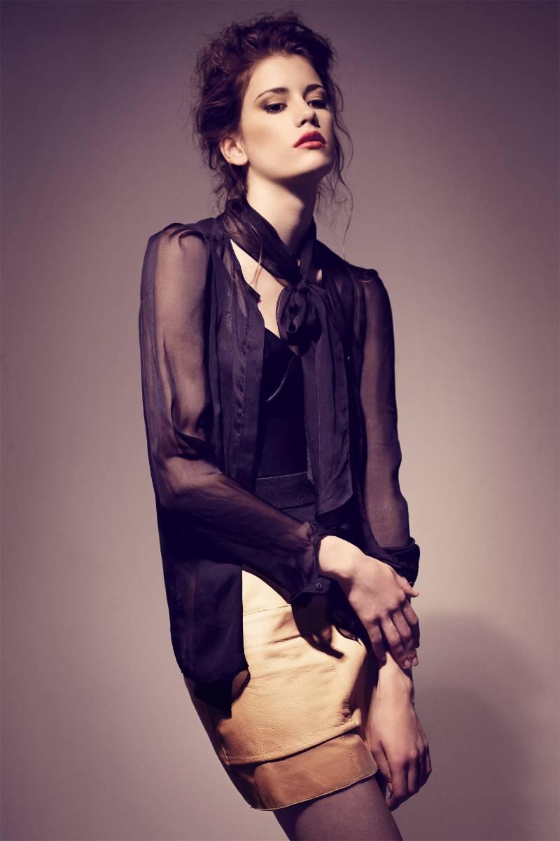 Rosalie-female-model-berlin-5