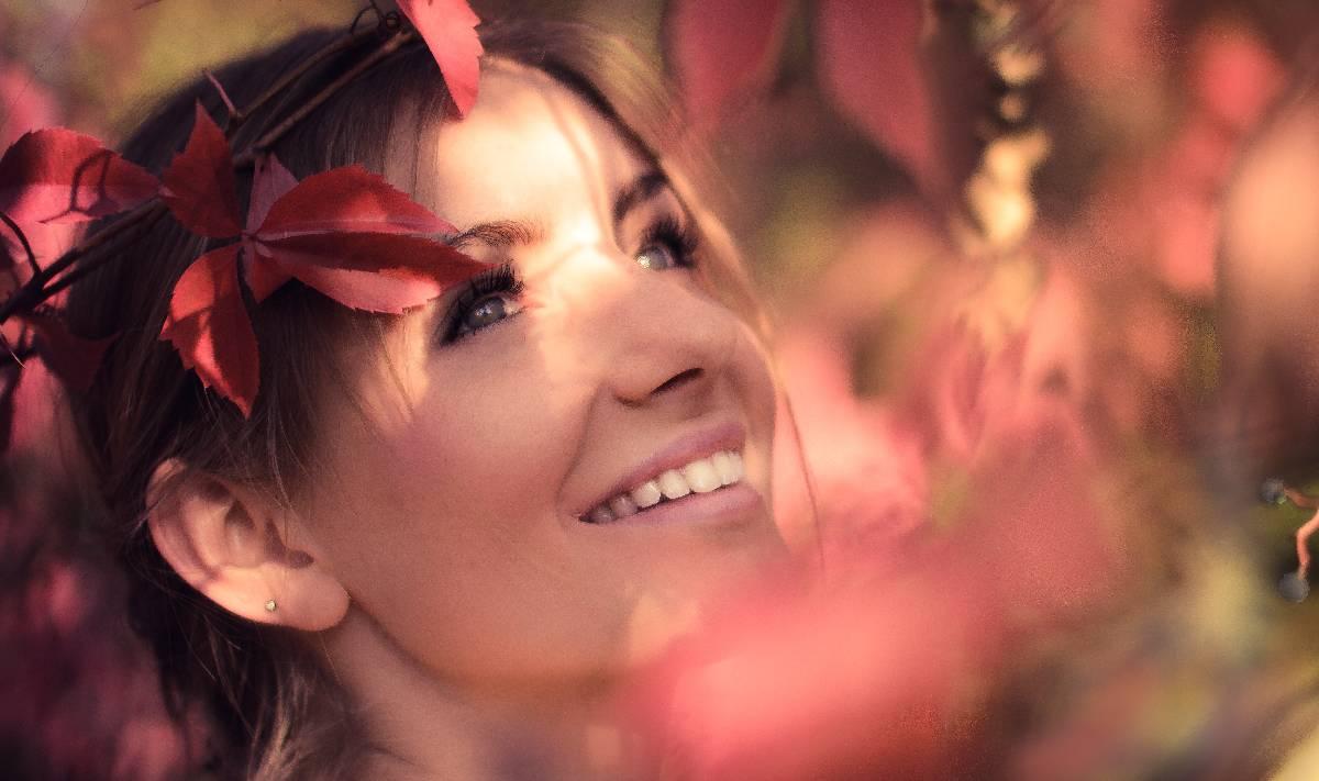 Samantha-female-model-berlin-4