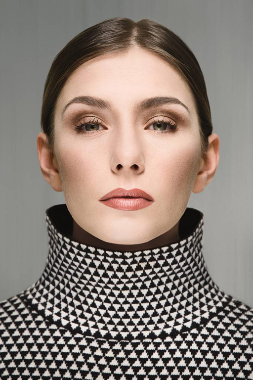 Samantha-female-model-berlin-5