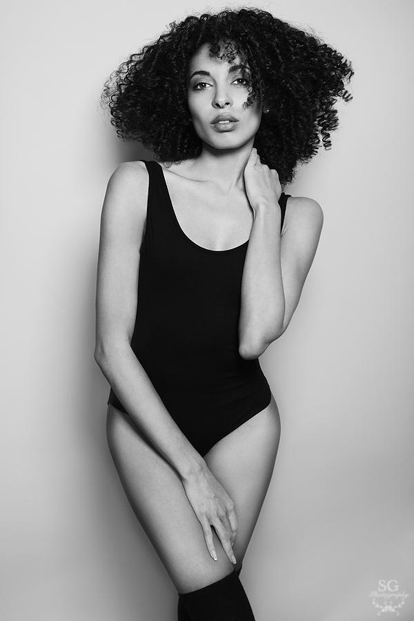 Stephanie-female-model-berlin-11