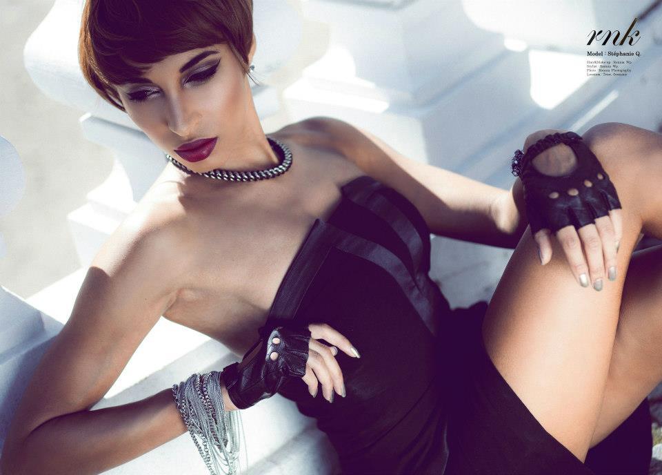 Stephanie-female-model-berlin-13