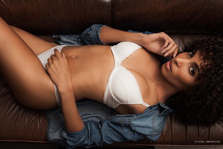 Stephanie-female-model-berlin-18