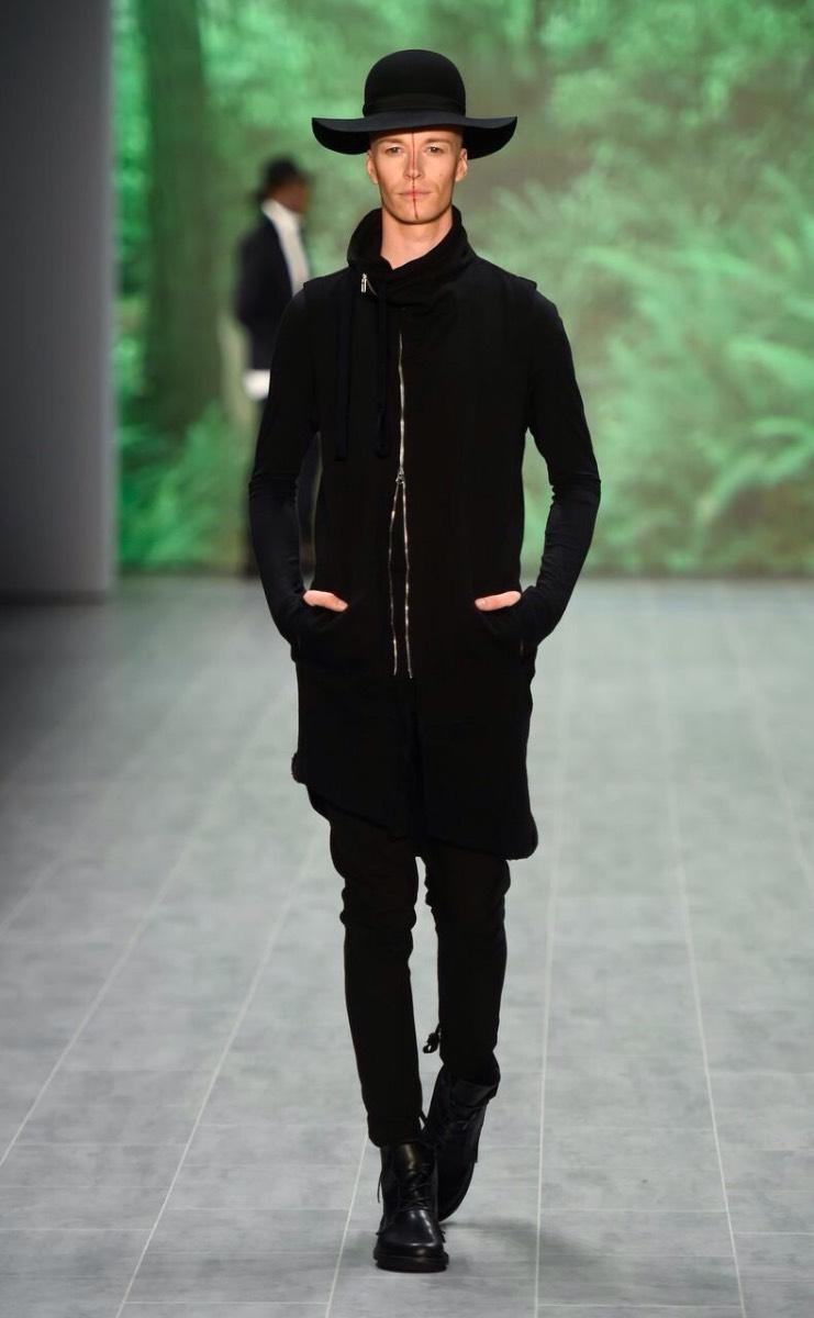 vico-male-model-berlin-4