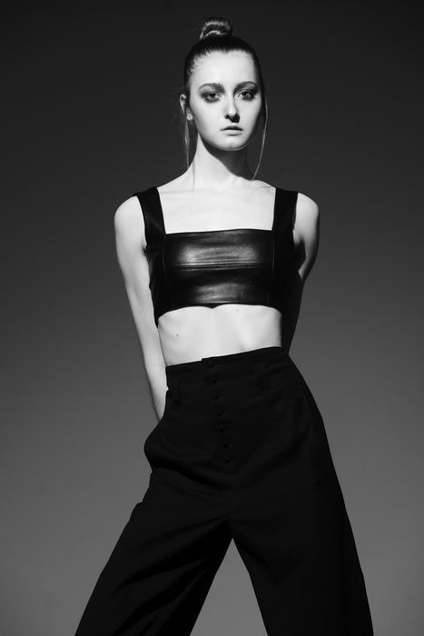 Olivia_female_model_berlin_6