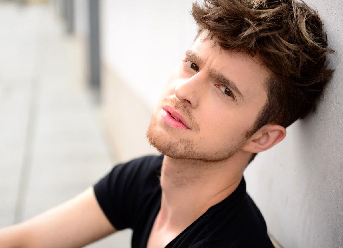 Christian-male-model-6