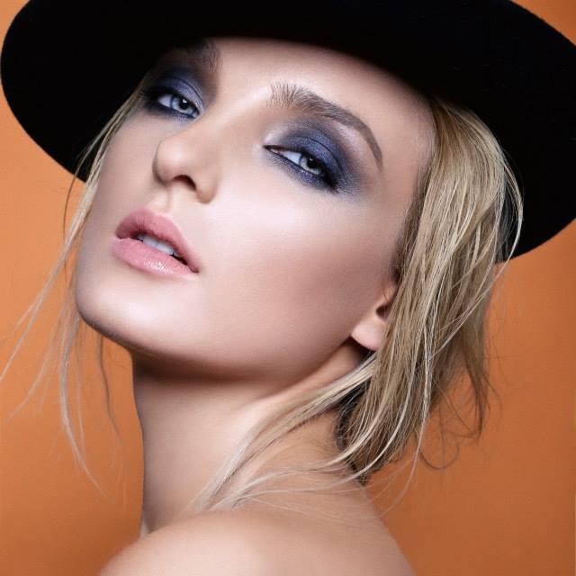 Lisa-female-model-berlin-6